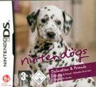 Nintendogs Dalmatian & Friends product image