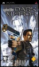 Syphon Filter - Dark Mirror product image