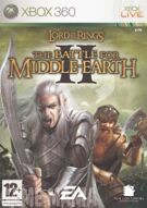 The Lord of the Rings - The Battle for Middle Earth 2 product image