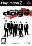 Reservoir Dogs product image