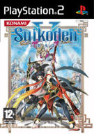 Suikoden V product image