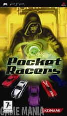 Pocket Racers product image