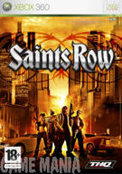 Saints Row product image