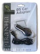 DS Lite Car Adapter - Piranha product image