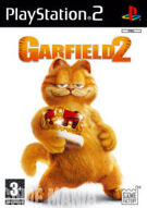 Garfield 2 product image