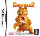 Garfield 2 product image