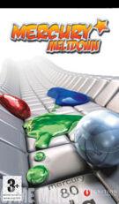 Mercury Meltdown product image