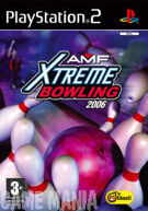 AMF Bowling 2006 product image