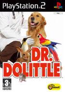 Dr. Dolittle product image