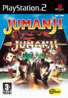 Jumanji product image