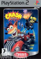 Crash Tag Team Racing - Platinum product image
