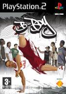 B-Boy product image