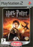 Harry Potter en de Vuurbeker - Platinum product image