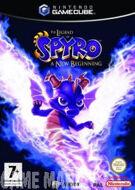 Spyro - De Legende - Een Draak is Geboren product image