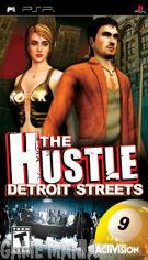 Hustle - Detroit Streets product image