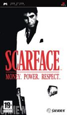 Scarface - Money. Power. Respect. product image