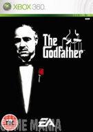 Godfather product image