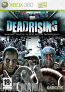 Dead Rising product image