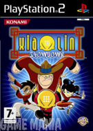 Xiaolin Showdown product image