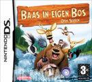 Baas in Eigen Bos (Open Season) product image