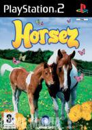 Horsez product image