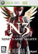 Ninety Nine Nights product image