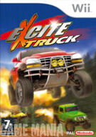Excite Truck product image
