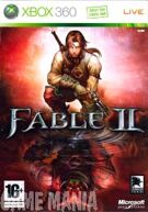 Fable 2 product image