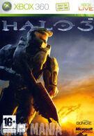 Halo 3 product image