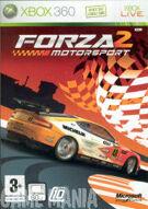 Forza 2 Motorsport product image