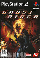 Ghost Rider product image