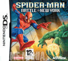 Spider-Man - Battle for New York product image