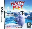 Happy Feet product image