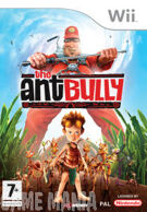 Ant Bully product image
