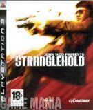 Stranglehold product image