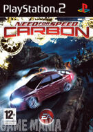 Need for Speed - Carbon product image