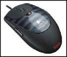 Mouse Laser G3 product image
