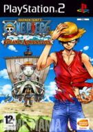 One Piece - Grand Adventure product image