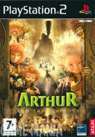 Arthur & The Minimoys product image