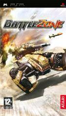 Battlezone product image