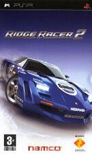 Ridge Racer 2 product image
