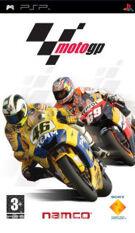 MotoGP product image