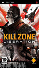Killzone - Liberation product image