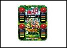 Buzz Junior - Jungle Party + 4 Buzzers product image