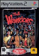 The Warriors - Platinum product image