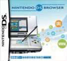 Browser DS product image