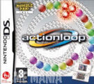 Actionloop product image