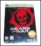 Gears of War - Limited Collector's Edition product image