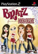 Bratz - Forever Diamondz product image