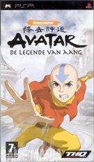 Avatar - De Legende Van Aang product image